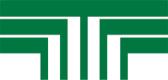 Tiergarten Immobilien GmbH Logo
